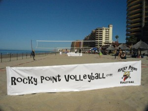 RP volleyball banners (002)-001