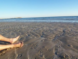 442_tracyk944_toes_in_the_sand