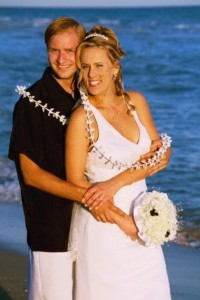Jason  Samantha Keck Wedding Pic (2)-001