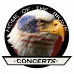 eagle-logo2-2-150x150