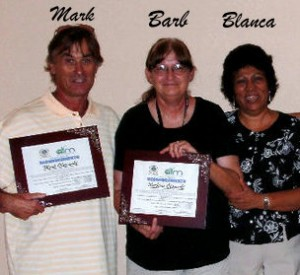 Community-Center-Awards