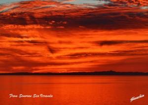 DSC_0003-1 Fire in the Sky
