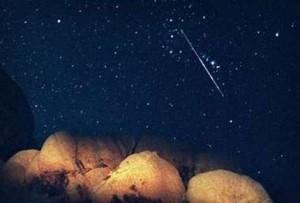 perseid_meteor_orion_430