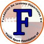 YSF-logo-609x620