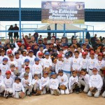 baseball-clinics-31-150x150