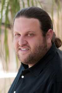 Chef Aaron May (2)