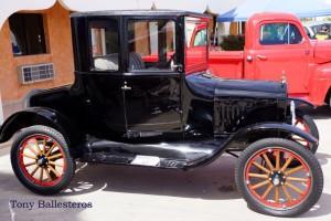 Car Show 027 (2)-001