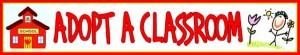 Adopt a Classroom AC_banner