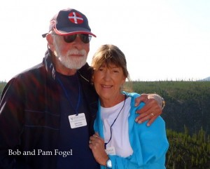 Pam and Bob Fogel 121 (2)-002