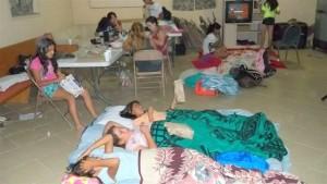 Slumber party 116 (2) (2)