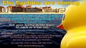 Rubber Ducky-005