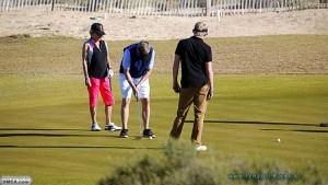 0002On-The-Greens-Las-Palmas-Golf-Resort-Puerto-Penasco
